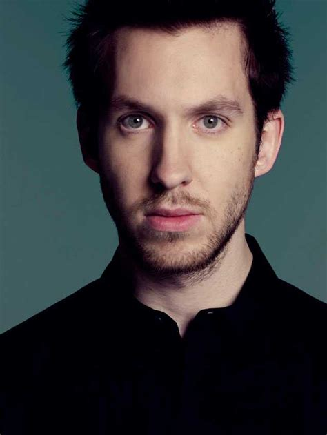 calvin haris calvin harris latest festivals news tickets and more
