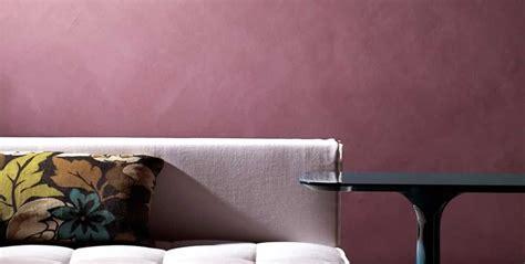 sikkens colori interni sikkens italia effetti decorativi per interni
