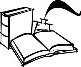 imagenes de obras literarias para colorear contra los clich 233 s de libros manuales y autoayuda el