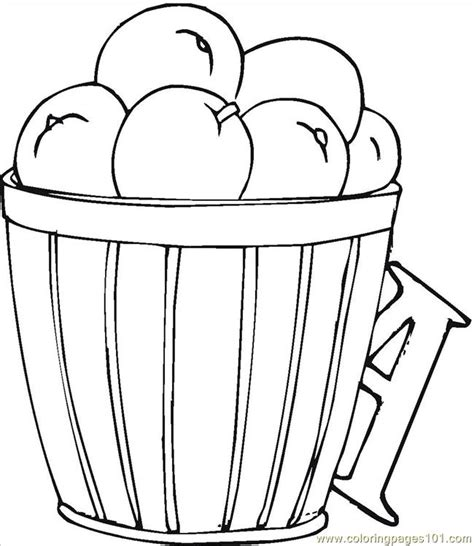 apple juice coloring pages coloring pages
