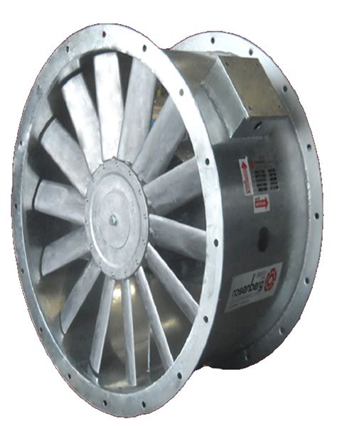 axial fan catalogue axial flow fans rosenberg