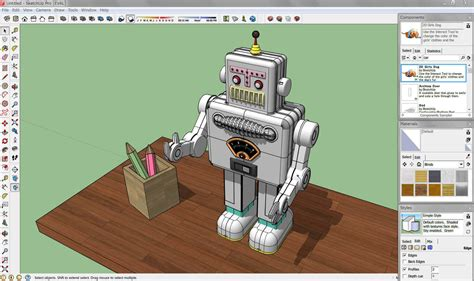 top 5 3d home design software 30 best free cad software tools 2d 3d cad programs all3dp