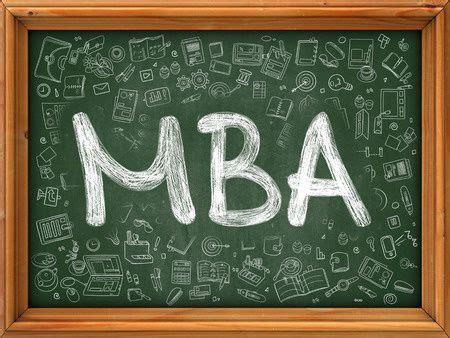 Ba To Mba Programs by Mbaとは 続編 名古屋商科大学ビジネススクール Mba 経営学修士
