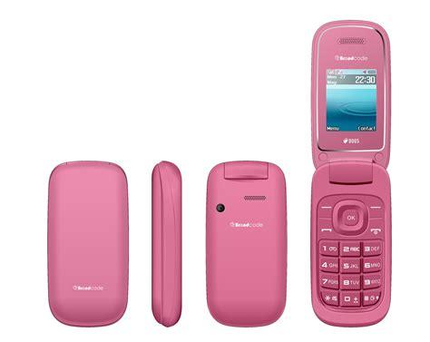 Hp Samsung Lipat Termurah spesifikasi dan harga brandcode 909 hp lipat alektro