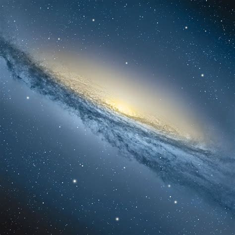 galaxy wallpaper retina galaxy wallpaper free download ipad galaxy wallpaper retina