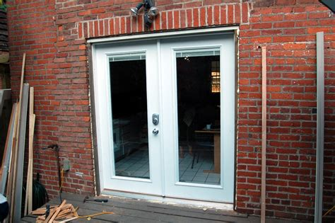 Home Depot Door Installation by Patio Door Installation Cost Home Depot Specs Price