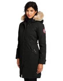canada goose kensington parka womens p 76 mystique parka womens canada goose jacket reviews