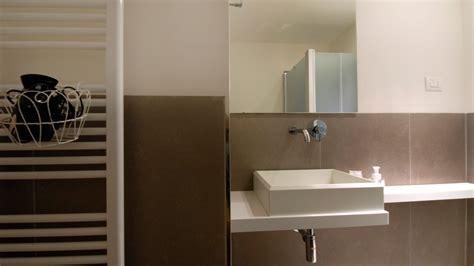bagno corallo tirrenia bagno azzurro tirrenia idee creative di interni e mobili