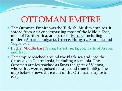 Where Did The Ottoman Empire Start Where Did The Ottoman Empire Start Serambi Dakwah The Last Great Caliph Abd 252 Lhamid Ii The