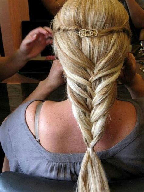 how to do medieval hairstyles pinterest the world s catalog of ideas