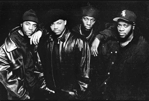 blackstreet no diggity lyrics blackstreet