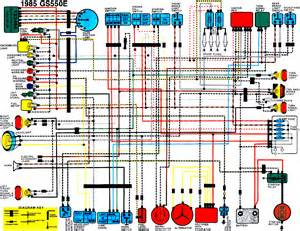 diagram of suzuki motorcycle parts 1980 ts185 wiring harness diagram get free image about