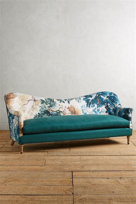 anthropologie couch anthropologie s september arrivals furniture topista