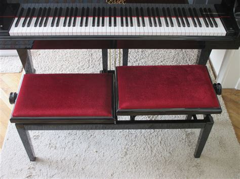 steinway piano bench steinway piano bench 28 images a steinway style quot