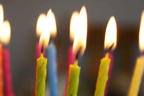 kerzenhalter kindergeburtstag birthday sale birthday traditions around the world