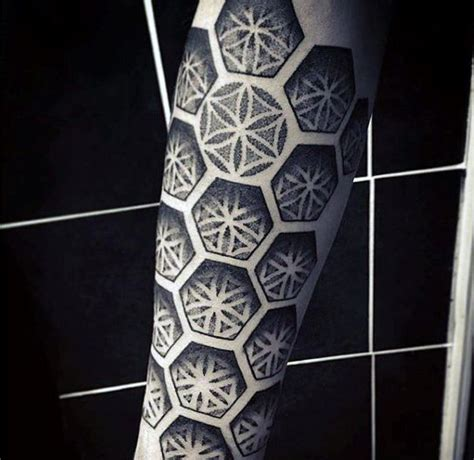 pattern line tattoo 1000 images about line and pattern tattoos on pinterest
