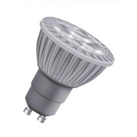 Lu Led Osram 10 Watt osram par16 50 5 5 watt gu10 led light bulb