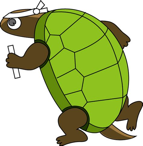 Clipart Of tortoise clipart 183 clipart of clipart panda free clipart images