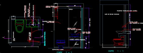 bathtub section dwg bathtub section dwg 28 images bathtub section drawing