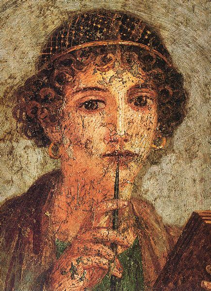 fresco young women 36 best images about frescoes on gardens