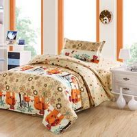 Elephant Bedding Sets For Adults Find The Best Animal Elephant Bedding Sets For Adults On