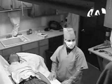 autopsy room four autopsy room four part 2 wmv