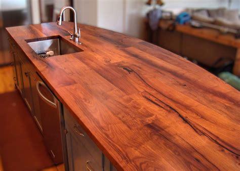 mesquite woodworking mesquite wood countertop photo gallery by devos custom