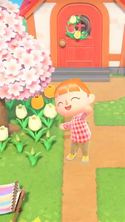 adorable animal crossing  horizons wallpaper