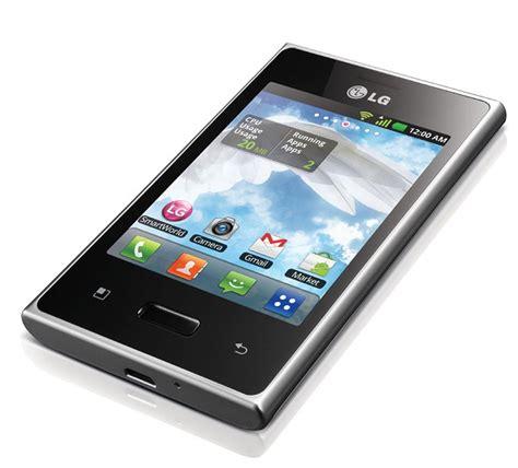 imagenes para celular lg p970 celulares baratos com whatsapp descubra as melhores
