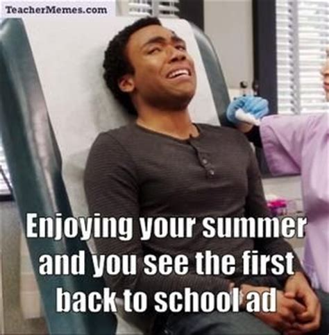 Back To School Memes For Teachers - 25 best ideas about school memes on pinterest funny but