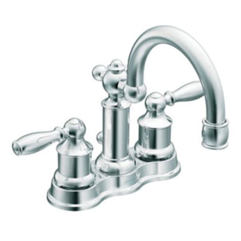 moen lindley single handle side sprayer kitchen faucet in moen lindley kitchen faucet 28 images upc 026508200391