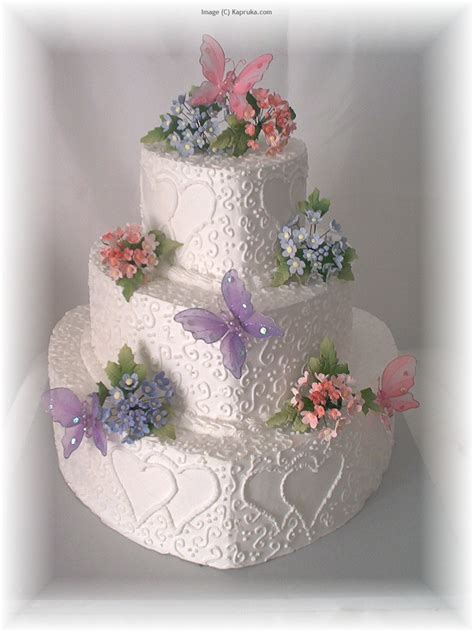 Wedding Cake Structures Pictures by Wedding Cake Box Structures Wedding Cake Structures