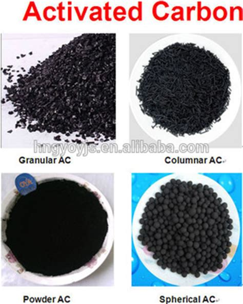 Carbon Aktif Iodine 1000 1kg liquid phase adsorption 1000 iodine value palm shell activated carbon buy palm shell activated