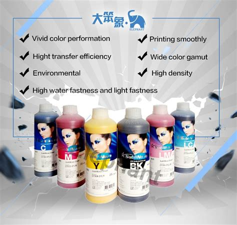 from korea inktec company high quality sublimation mug alibaba manufacturer directory suppliers manufacturers
