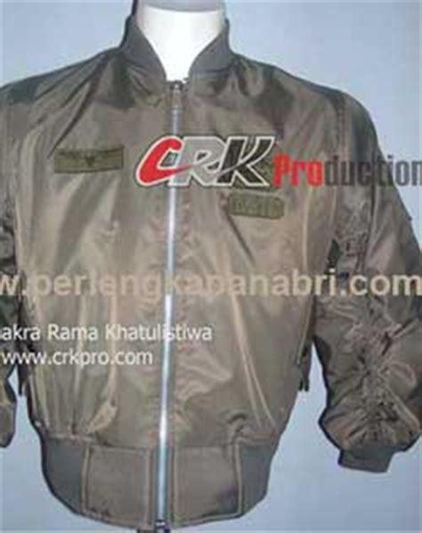Sepatu Pdh Tentara Indonesia jaket olahraga jaket parasut jaket kulit model jaket