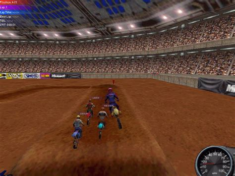 microsoft motocross madness motocross madness download 1998 sports game