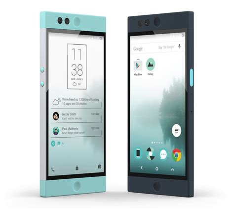 the cloud for android nextbit robin is a cloud android smartphone that s now available on kickstarter tmonews
