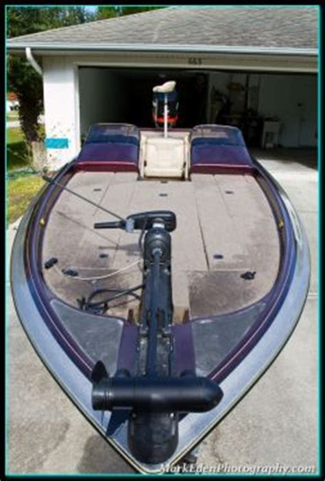 fishing boat for sale melbourne 2000 gambler 2200 fishing boat for sale in melbourne fl