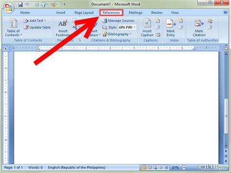 Uses Of Microsoft Office Use Microsoft Office 28 Images How To Use Microsoft