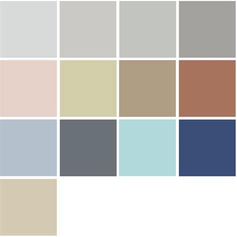 colori rilassanti per camere da letto colori rilassanti per pareti viasolferinohome it