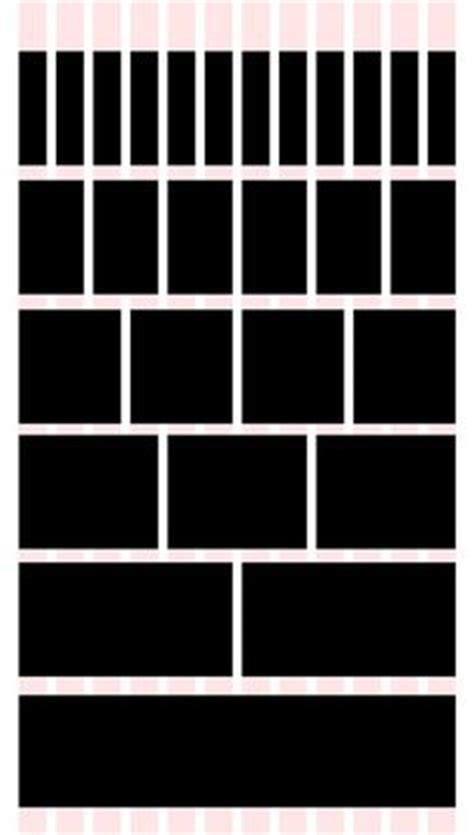 1000 images about design alignment grids on pinterest 1000 images about typography ii week 4 grids on
