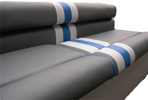 boat seat upholstery custom boat tops covers marine upholstery pontoon boat
