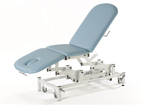 physical therapy table dimensions physical therapy tables