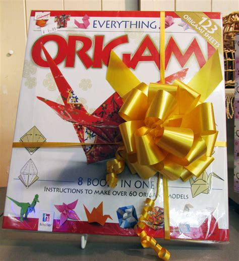 Free Origami Book - free coloring pages everything origami book everything