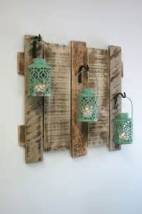 idea for wood metal mix decorations best 25 shabby chic decor ideas on pinterest