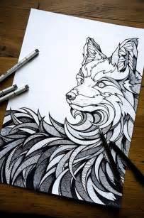 ideas for drawing 25 best ideas about hipster drawings on pinterest beautiful girl drawing girl drawing easy