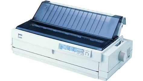 Printer Dotmatix Lq2180 epson lq 2180 driver free printer drivers support