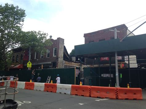 bed stuy blog bed stuy blog 28 images the bed stuy reno blog top five fixer uppers on the