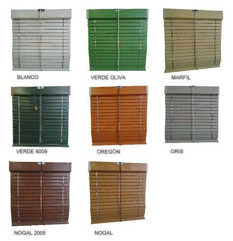 medidas de persianas persianas alicantinas madera o pvc a medida para ventanas