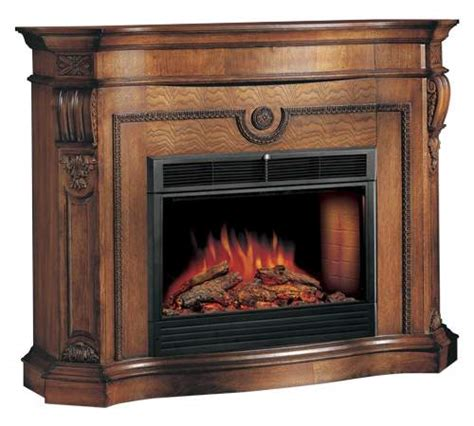 Decorating With Electric Fireplaces by Electric Fireplace Home Decor Winter Is Coming